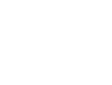 The Jewish Genealogical Society of Palm Beach County